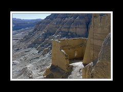 Tibet 2010 084