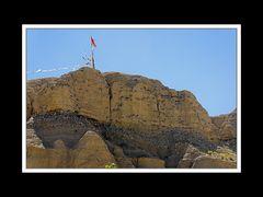 Tibet 2010 093