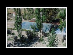 Tibet 2010 094
