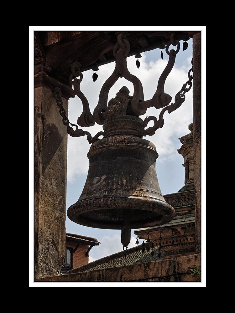 Tibet 2010 291