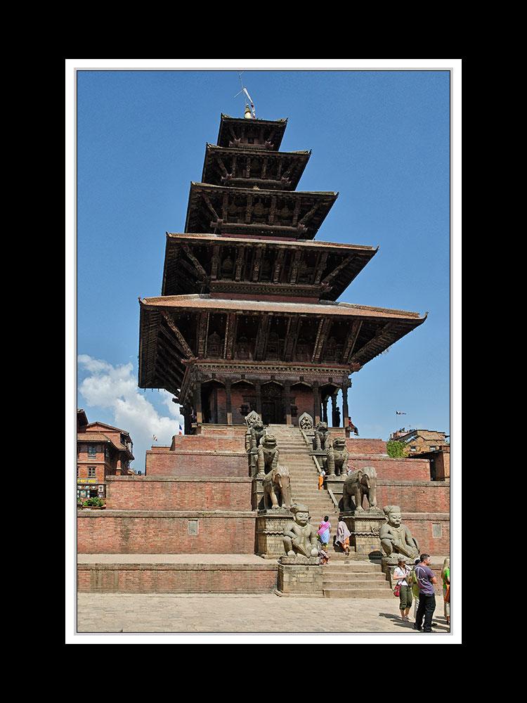 Tibet 2010 292