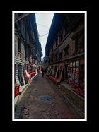 Tibet 2010 297