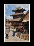 Tibet 2010 300