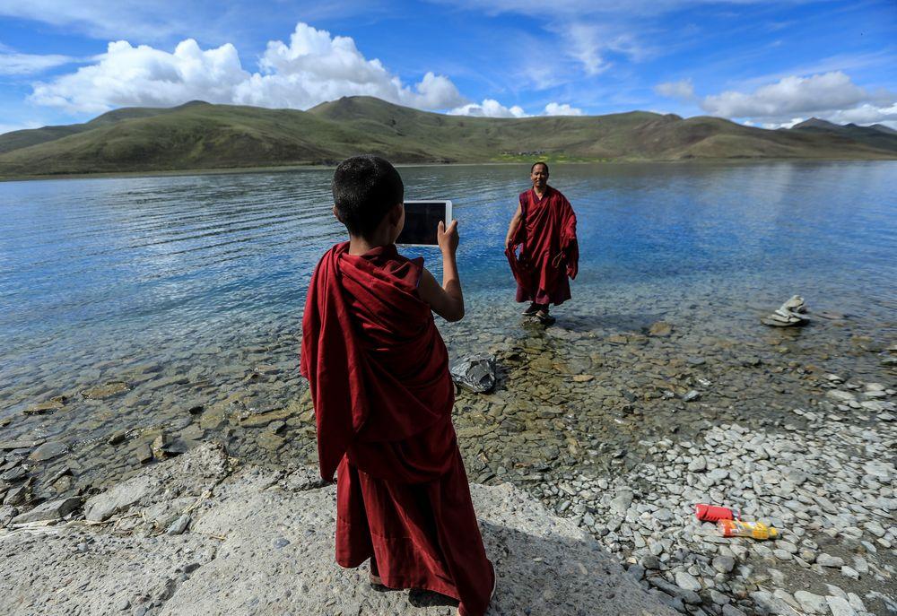Tibet (24)