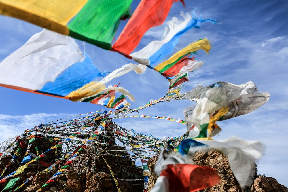 Tibet (28)