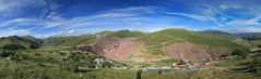 Tibet (3)