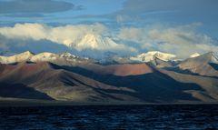 Tibet (30)