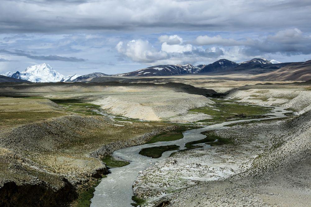 Tibet (32)