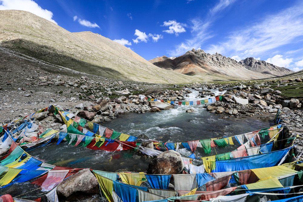 Tibet (34)