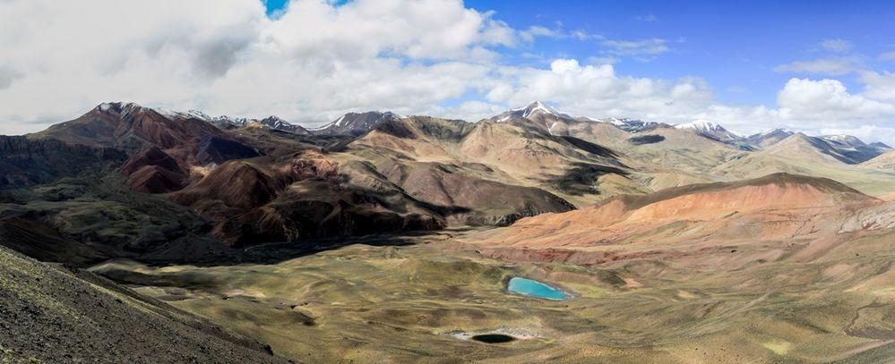 Tibet (35)- Island?