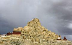 Tibet (36)- Guge