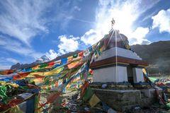 Tibet (37)- Kailash