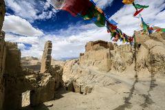 Tibet (38)- Guge