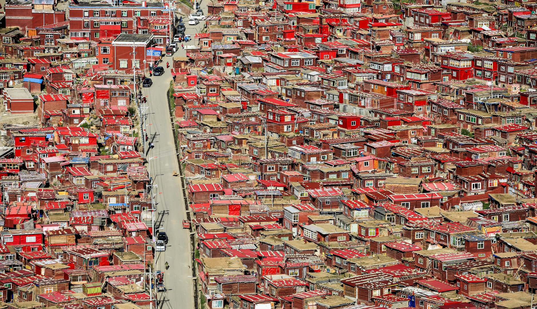 Tibet (4)