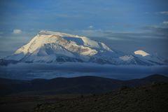 Tibet (40)