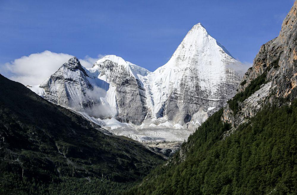 Tibet (42)