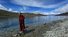 Tibet (43)