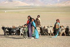 Tibet (46)