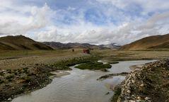 Tibet (49)