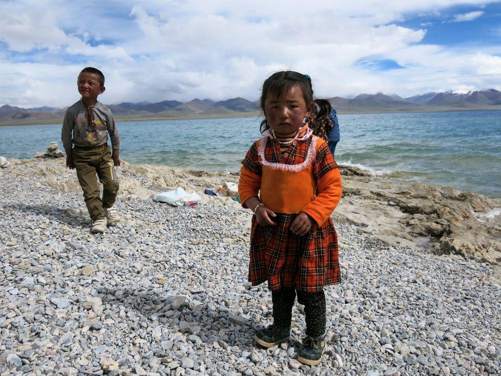 Tibet (51)