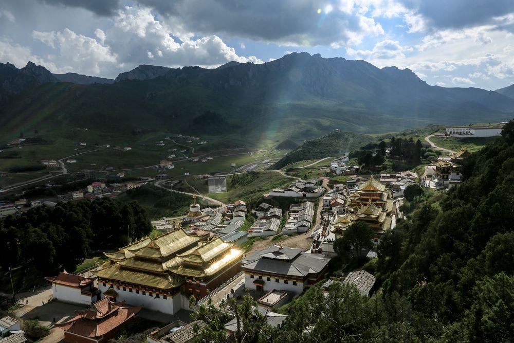 Tibet (53)