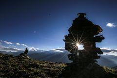 Tibet (54)