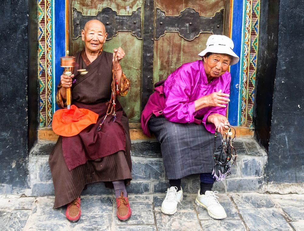 Tibet (57)