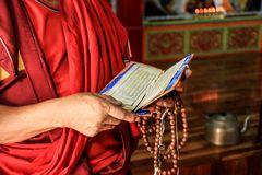 Tibet (59)