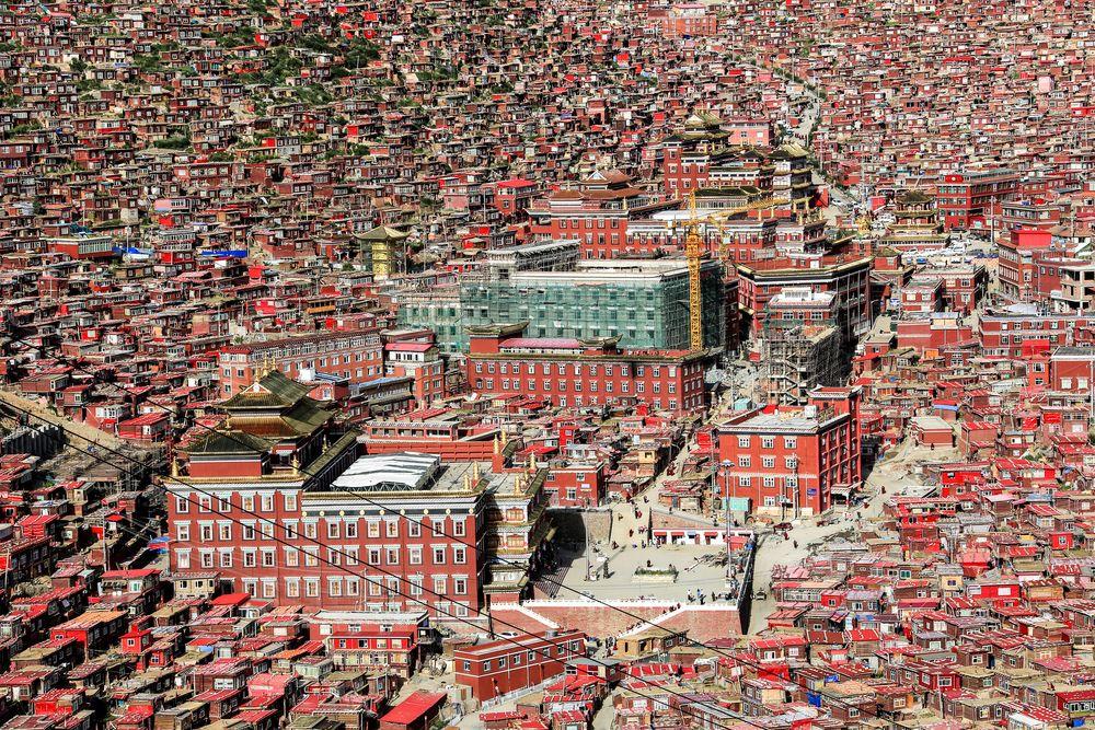 Tibet (6)