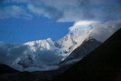 Tibet (61)