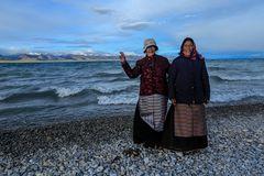Tibet (63)