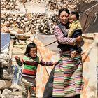 Tibet (65)