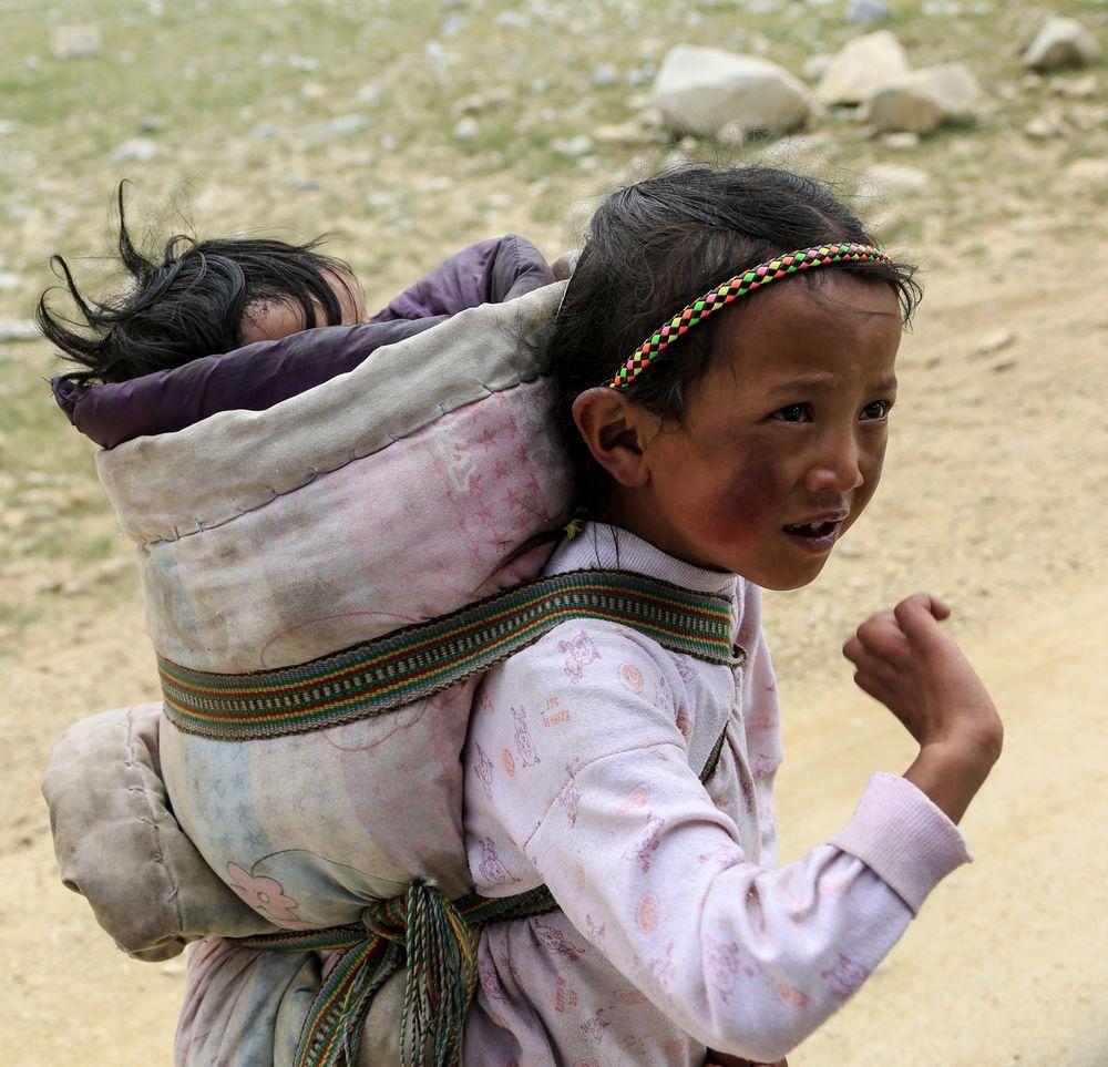 Tibet (66)