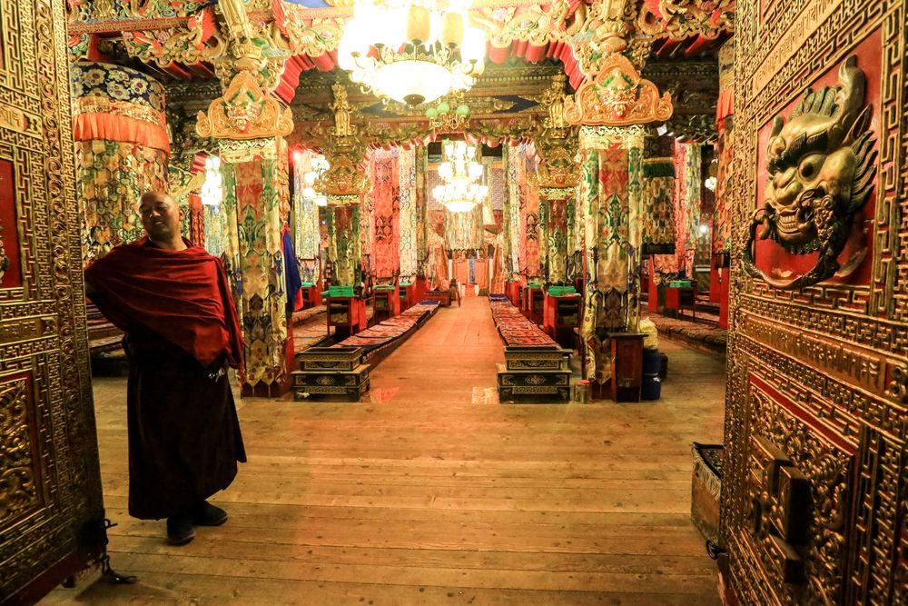 Tibet (69)