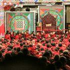 Tibet (7)