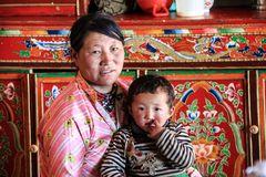 Tibet (73)