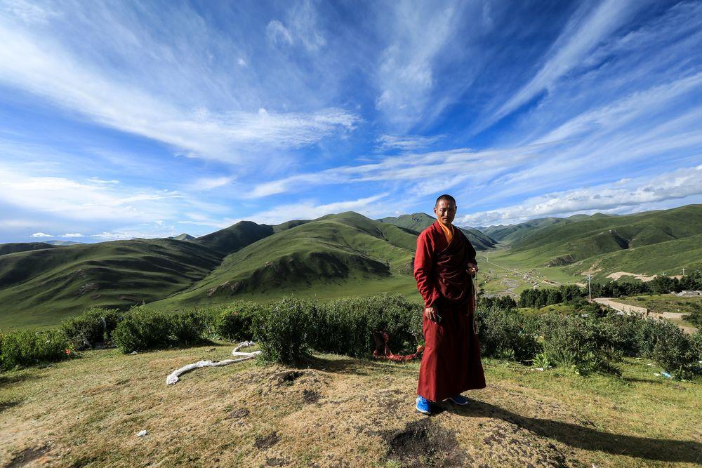 Tibet (75)