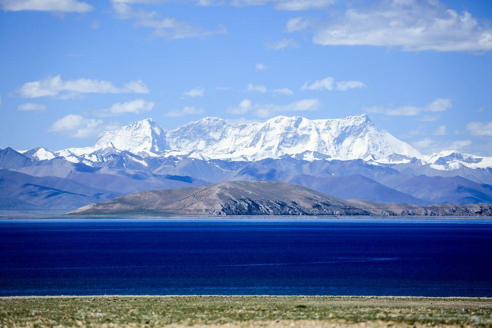 Tibet (79)