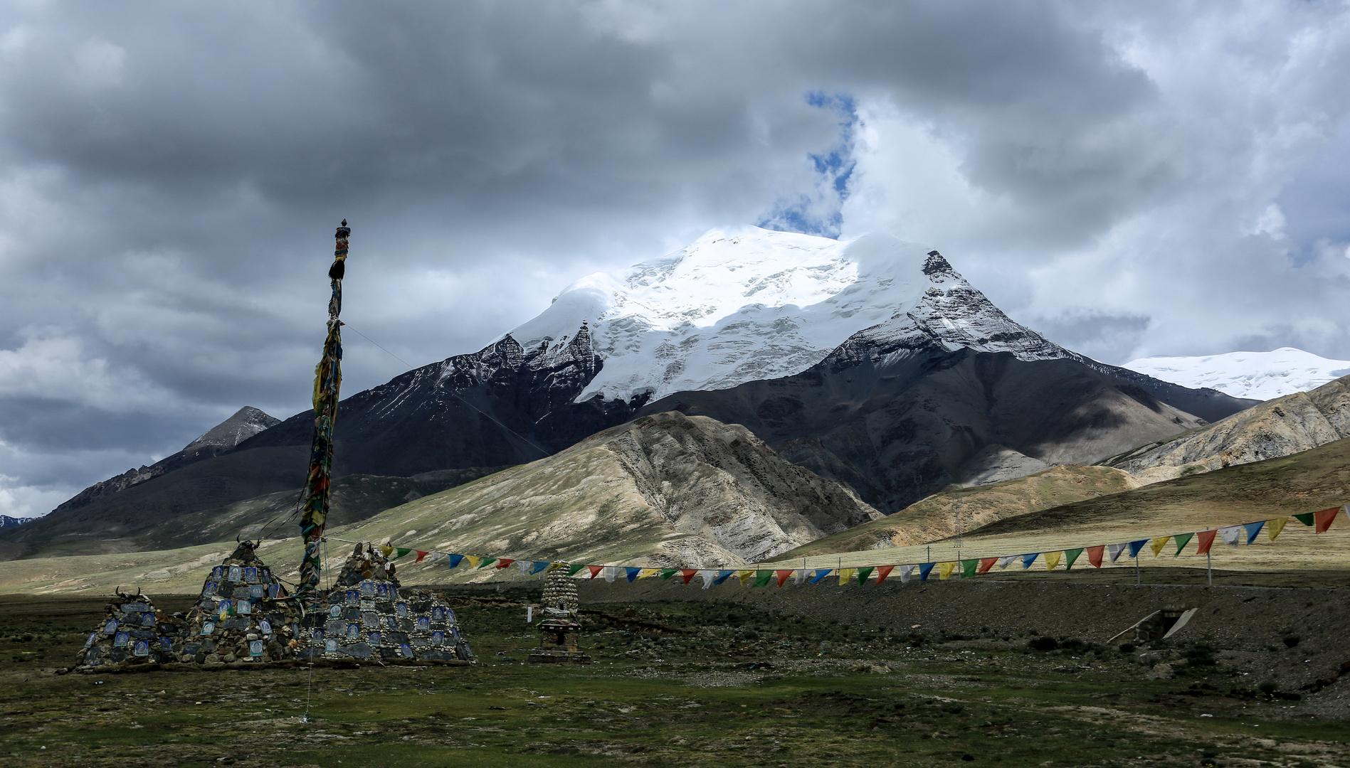 Tibet (80)