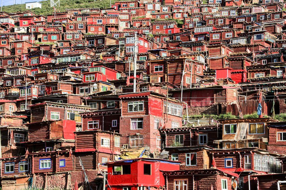 Tibet (84)