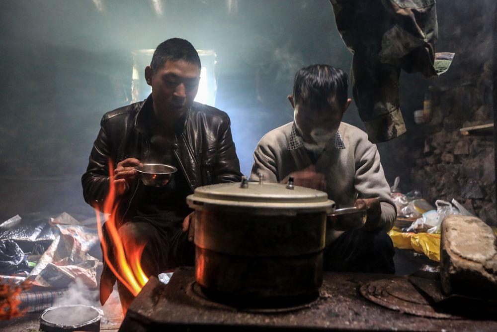 Tibet (91)
