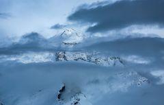 Tibet (93)- Mount Everest.