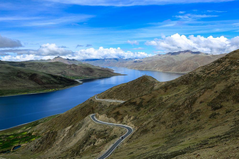 Tibet (94)