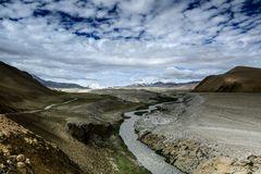 Tibet (97)