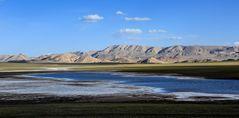 Tibet (99)