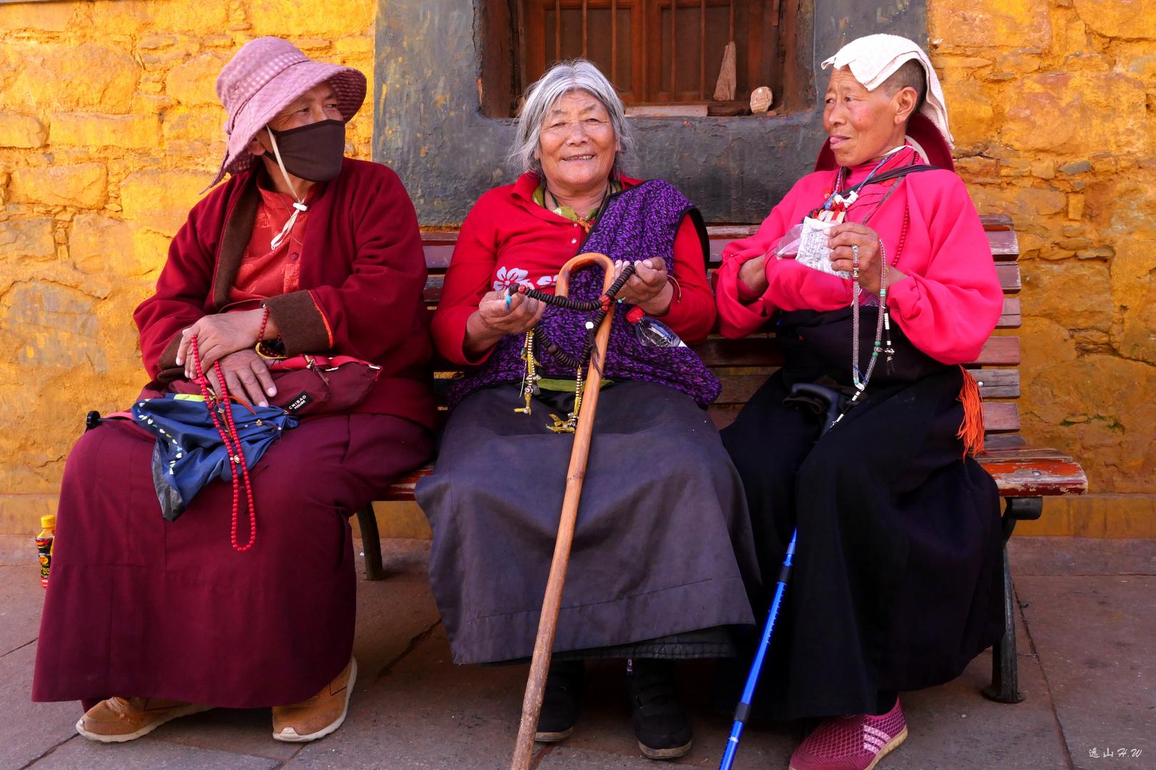 Tibetan.1