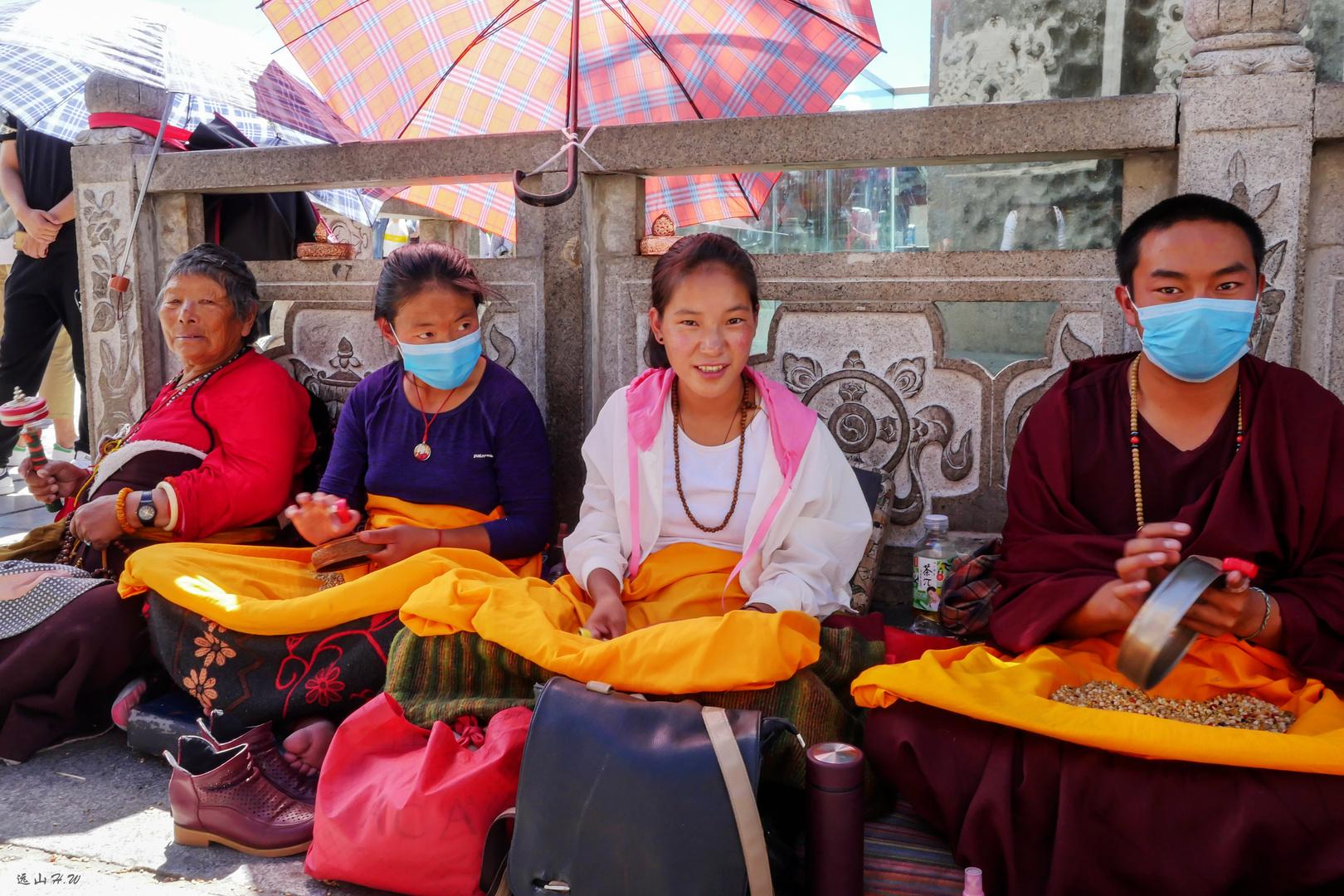 Tibetan.2