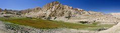 Tibetische Landschaften 10