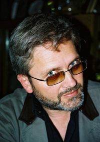 Tibor Javor