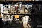 Tidrum Spa oder die tibetische Variante von Wellness...